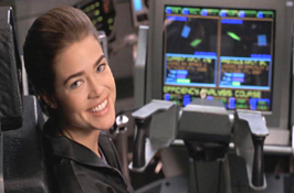 richards-image