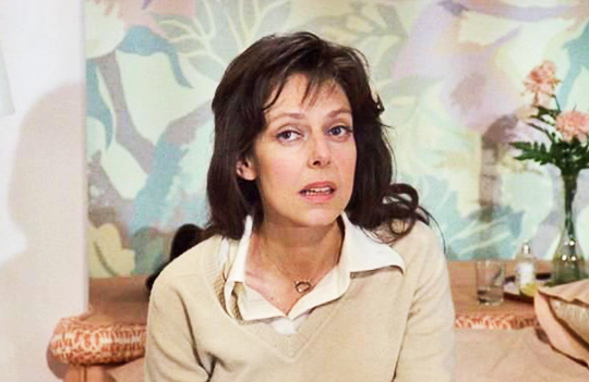 elaine may youtube