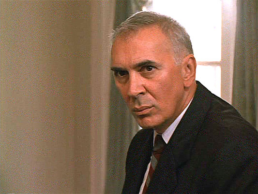 photos-frank-langella