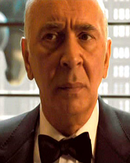 frank-langella-photo
