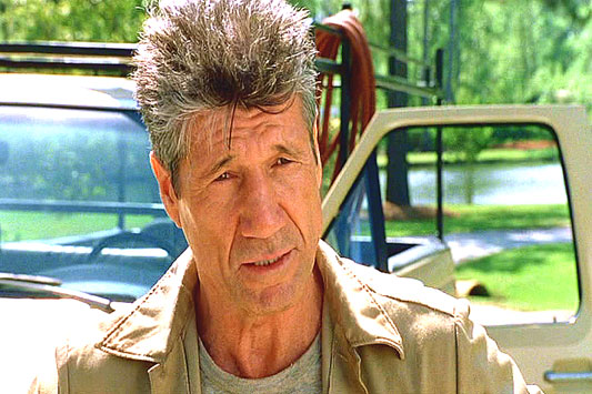 fred ward moviesfred ward jon bernthal, fred ward net worth, fred ward, fred ward imdb, fred ward actor, fred ward true detective, fred ward 2015, fred ward height, fred ward movies, fred ward gardens, fred ward bushranger, fred ward furniture, fred ward furniture for sale, fred ward captain thunderbolt, fred ward russell mcveagh, fred ward movies list, fred ward associates, fred ward magnetar, fred ward wrestling