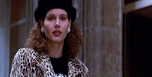 Image result for geena davis accidental tourist