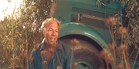 george-kennedy-images