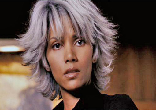 photos-halle-berry