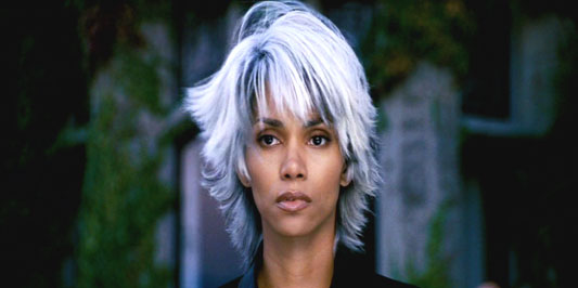 halle-berry-images
