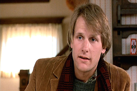 Jeff Daniels – MovieActors.com
