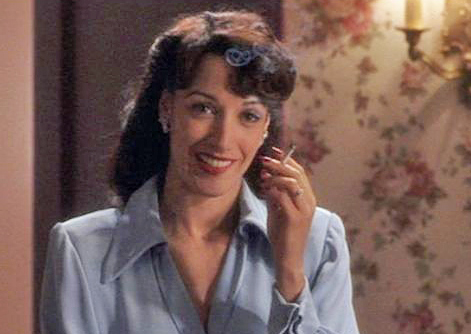 Jennifer Beals 1995 Movie