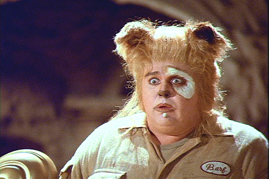 John Candy Characters John Candy Appreciation Thread