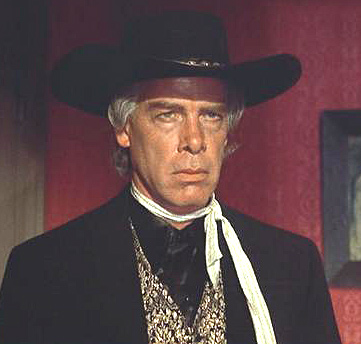 image-lee-marvin