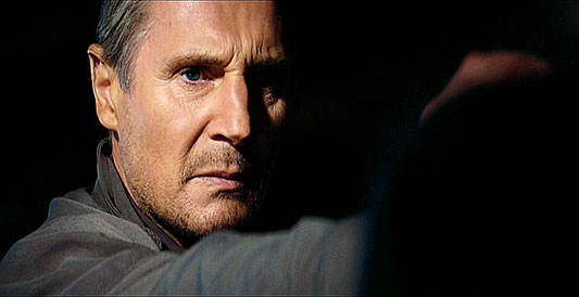 neeson-images