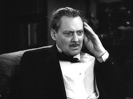lionel-barrymore-photos