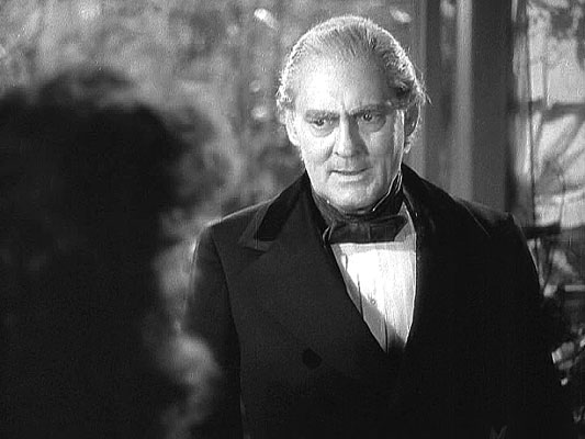 lionel-barrymore-photo