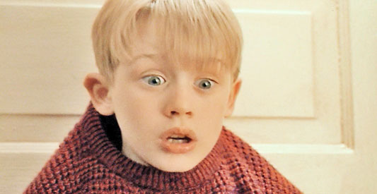 photos-culkin