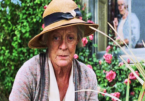 maggie-smith-99