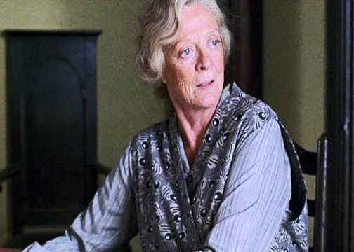 maggie-smith-34
