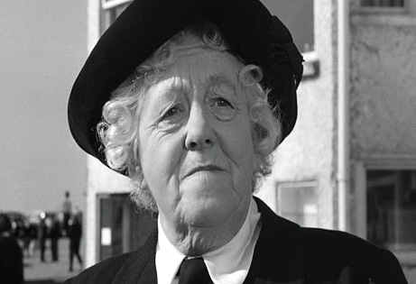 margaret-rutherford