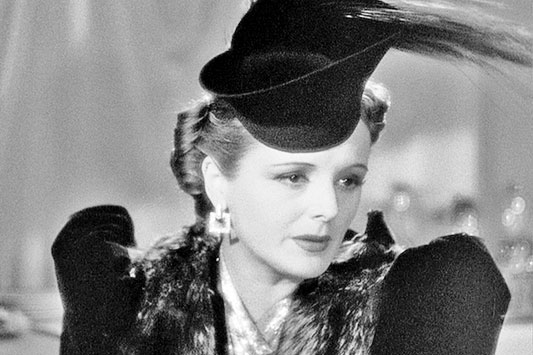 image-mary-astor