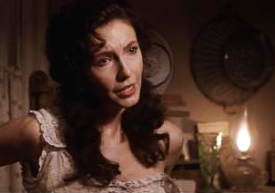 image-mary-steenburgen