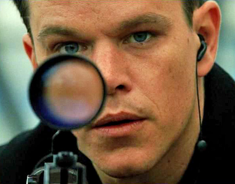 matt-damon-photo