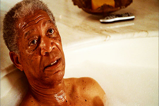 morgan-freeman-photo