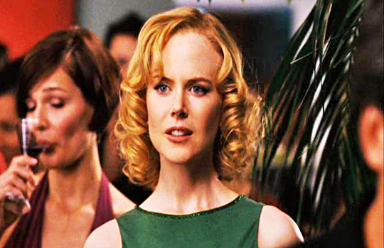 kidman-nicole-photo