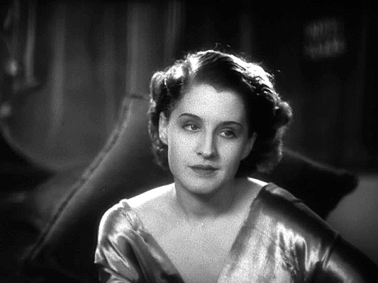 norma-shearer-photos