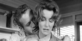 photos-patricia-neal