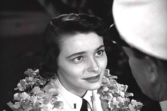 patricia-neal-photos