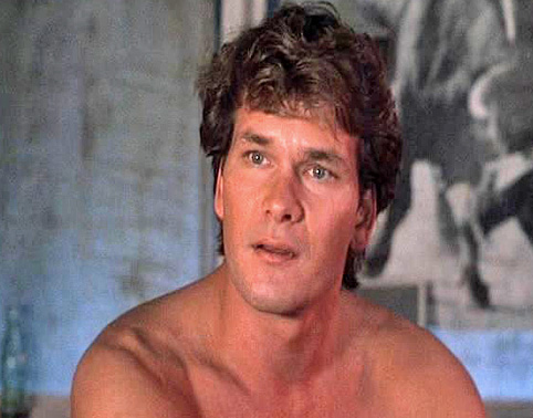 swayze-photos-2