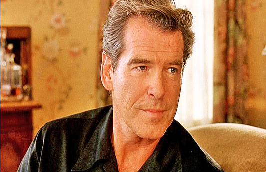pierce-brosnan-photos