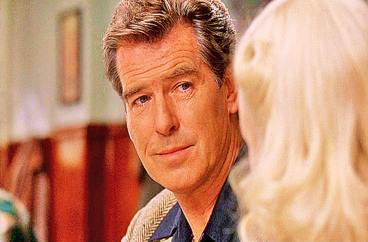 photo-brosnan