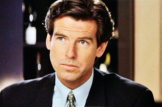 pierce-brosnan-image-1