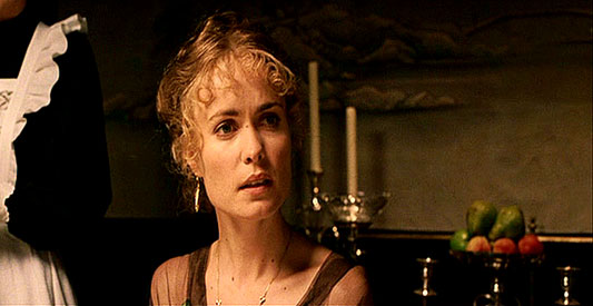 radha-mitchell-photos