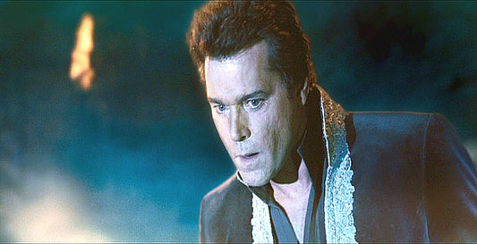 ray-liotta-images