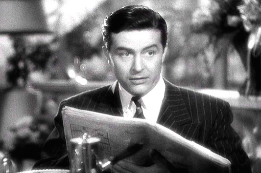 ray-milland-photos-1