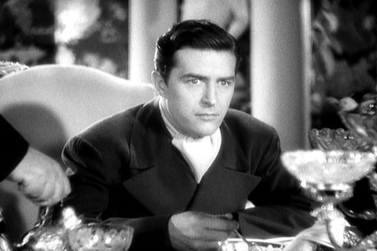 ray-milland-image-6