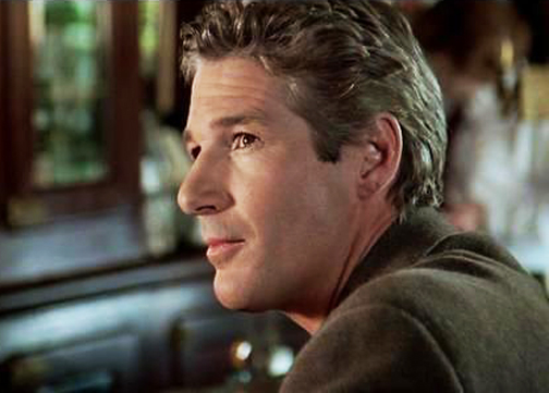 richard-gere-09
