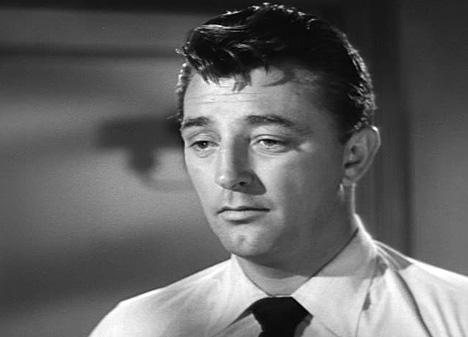 mitchum-photo-5