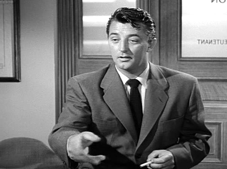 robert-mitchum-photo-5