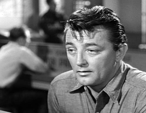 mitchum-photo-7