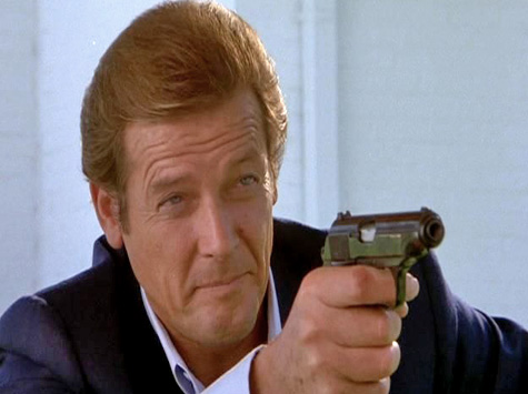 roger-moore-image-5