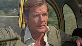 photo-roger-moore-5