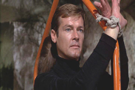 photo-roger-moore-14