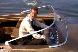 roger-moore-image-3