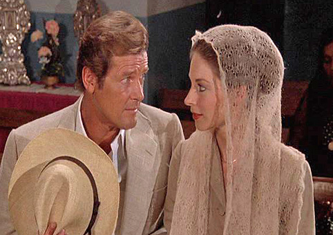 photo-roger-moore-2