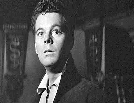 russ tamblyn gay