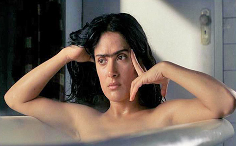 salma-hayek-photos