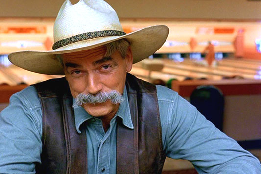http://movieactors.com/photos-stars/sam-elliott-thebiglebowski-1.jpg
