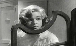 photo-simone-signoret