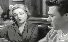 photos-signoret